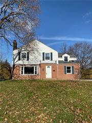 Single Family for sale in 417 36th St Northwest, Canton, OH, 44709