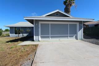 Residential Property for sale in 68-1695 KEIKI PL, Waikoloa Village, HI, 96738