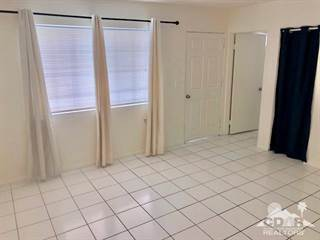 Apartment for rent in 11330 Palm Dr. Drive 6, Desert Hot Springs, CA, 92240