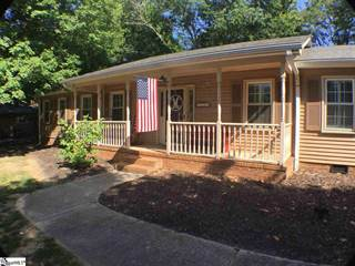 Berea Real Estate - Homes for Sale in Berea, SC (Page 2