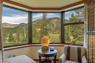 Condo for sale in 400 Squaw Creek Road 318/320, Olympic Valley, CA, 96146