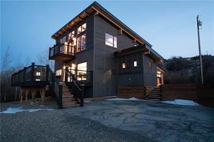 Residential Property for sale in 84 HEENEY ROAD, Silverthorne, CO, 80498