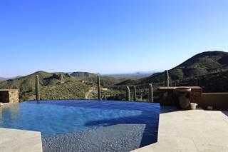 Single Family for sale in 9171 E GRAPEVINE Pass, Scottsdale, AZ, 85262