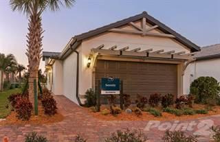 Multi-family Home for sale in 12255 Hidden Hammock Court, Sarasota, FL, 34238