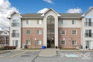 Apartment for sale in 91 Aspen Springs Dr, Clarington, Ontario