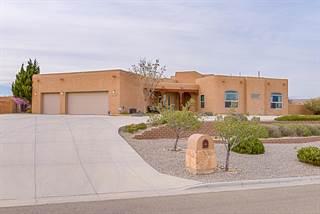 Single Family for sale in 2121 Gazelle Road NE, Rio Rancho, NM, 87124