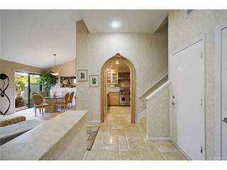 Townhouse for sale in 23 Santa Rosa Court, Manhattan Beach, CA, 90266