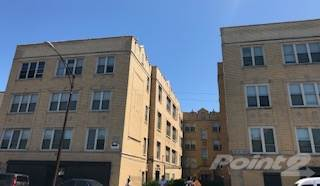 Apartment for rent in 1015 N Pulaski, Chicago, IL, 60651
