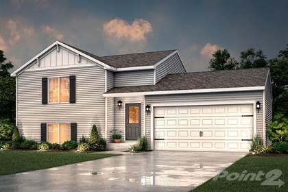 Singlefamily for sale in Starner Ave, Elkhart, IN, 46514