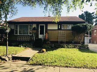 Single Family for sale in 141 East Burlington Street, Riverside, IL, 60546