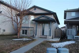 Single Family for sale in 11641 167B AV NW NW, Edmonton, Alberta, T5X6K2