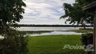 Residential for sale in 9209 Seminole Blvd, Seminole, FL, 33772