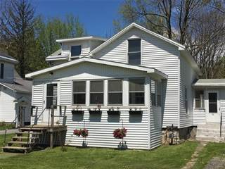 Single Family for sale in 96 Delano Street, Pulaski, NY, 13142