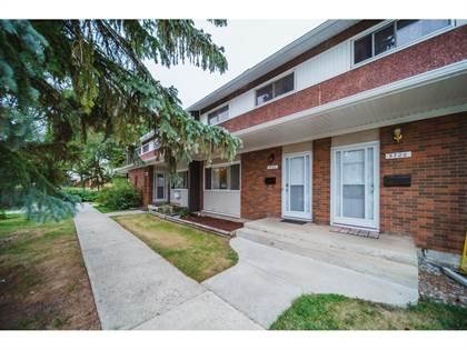 Single Family for sale in 5722 143 AV NW, Edmonton, Alberta, T5A1K1