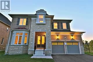 Single Family for rent in 19 SHIPPEE AVE, Hamilton, Ontario, L8E5G5