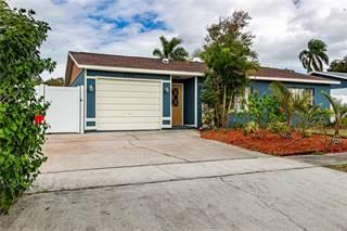 Single Family for sale in 12816 126TH TERRACE, Largo, FL, 33774