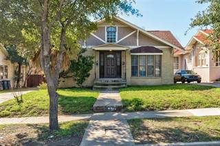 Single Family for sale in 1317 Grand Avenue, Fort Worth, TX, 76164