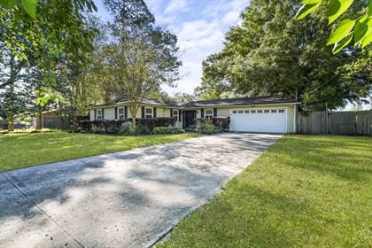 Residential for sale in 8438 OLD PLANK RD, Jacksonville, FL, 32220