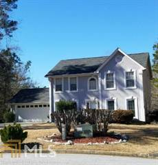 Single Family for sale in 280 Enon Court SW, Atlanta, GA, 30331
