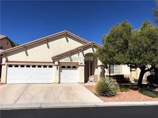 Single Family for sale in 8072 MARIN POINTE Avenue, Las Vegas, NV, 89131