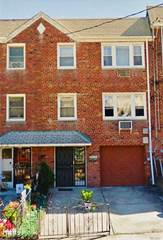 Photo of 85-18 60 Dr, Queens, NY
