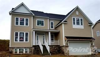 Single Family for sale in 213 Kingston Drive, Bridgeport, WV, 26330