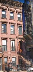 Apartment for rent in 3 East 124th Street, Manhattan, NY, 10035