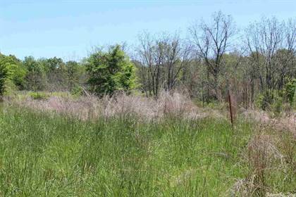 Lots And Land for sale in Mitchell Road, Fifty Six, AR, 72533