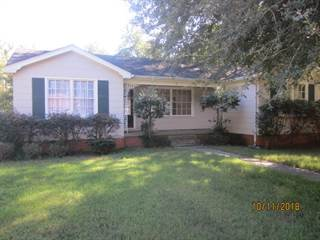 Single Family for sale in 601 Cherokee, Greenwood, MS, 38930