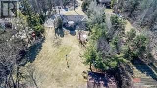 Single Family for sale in 282 RIDGE RD, Aurora, Ontario, L4G0M3