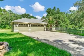 Photo of 6355 NILE AVENUE, 33597, Hernando county, FL
