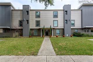 Condo for sale in 4224 Rawlins Street 108, Dallas, TX, 75219