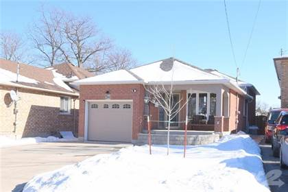 Residential Property for sale in 306 REXFORD Drive, Hamilton, Ontario, L8W 1P5