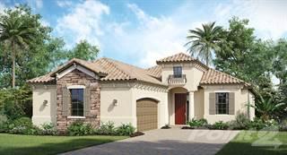 Single Family for sale in 28123 Wicklow Ct., Bonita Springs, FL, 34135