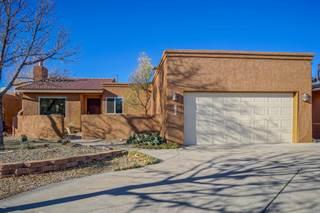 Single Family for sale in 7001 Lamar Avenue NW, Albuquerque, NM, 87120