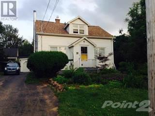 Single Family for sale in 159 Pleasant Street, Wolfville, Nova Scotia