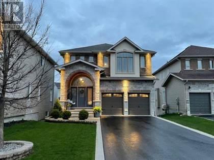 Single Family for sale in 1344 Monaco CT, Kingston, Ontario, K7P0J1