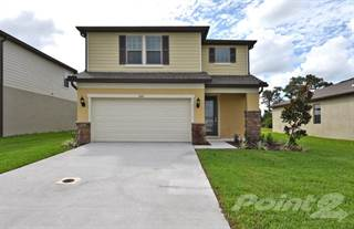 Single Family for sale in 1872 Cayman Cove Circle, Saint Cloud, FL, 34772
