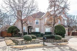 Single Family for sale in 4900 Bosque Court, Flower Mound, TX, 75028