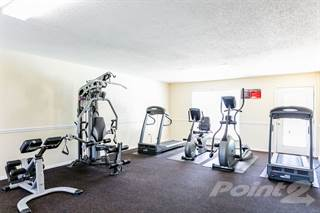 Apartment for rent in Marina Del Rey Apartments - 3 BEDROOM- C, Grapevine, TX, 76051