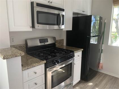 Residential for sale in 10870 Sabre Hill Drive 280, San Diego, CA, 92128