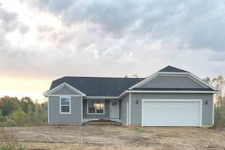 Single Family for sale in 743 Sierra Court, Middleville, MI, 49333