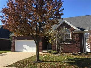 Condo for sale in 44243 CONSTELLATION Drive, Sterling Heights, MI, 48314