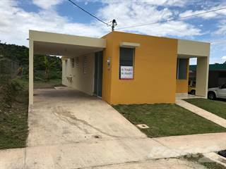Residential Property for sale in URB LA INMACULADA, Las Piedras, PR, 00771