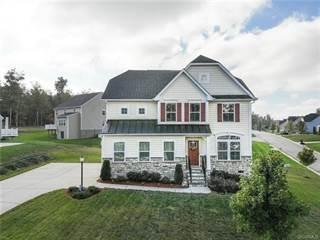 Single Family for sale in 16913 Honeybush Lane, Chesterfield, VA, 23120