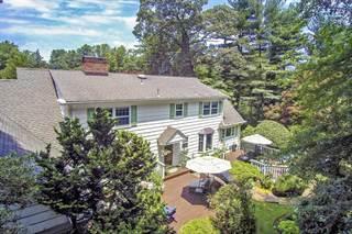 Single Family for sale in 2 Van Circle, Rumson, NJ, 07760