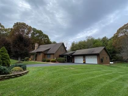 Residential Property for sale in 134 Glen Ridge Rd, Galax, VA, 24333
