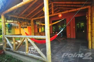 Residential Property for sale in Casa cerca de la playa en Olonche 3Hab. 2Ba Cod: HO-GUI, Olon, Santa Elena