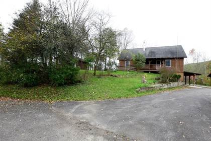 Residential Property for sale in 4785 State Route 79, Burdett, NY, 14818