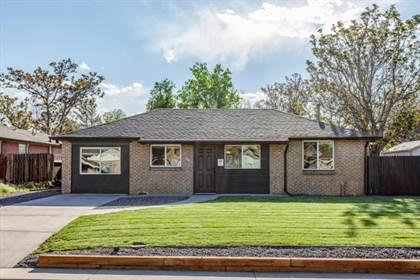 Residential Property for sale in 2921 Newport Street, Denver, CO, 80207